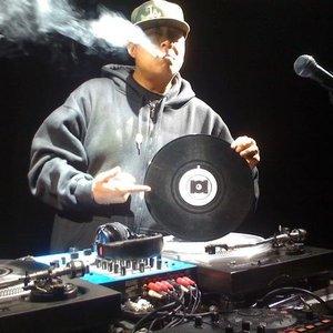 Image for 'DJ Babu'