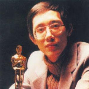 Imagen de 'Cong Su'