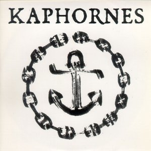 Image for 'Kaphornes'
