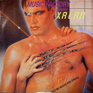 Image for 'Xalan'