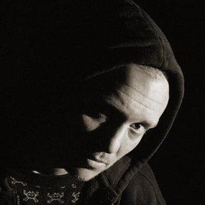 Image for 'Dean Rodell'
