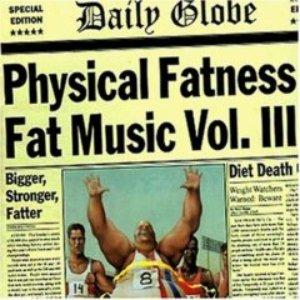 Imagen de 'Fat Music'