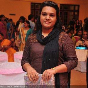 Image for 'Prashanthini'