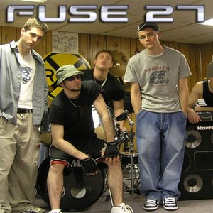 Image for 'Fuse 27'