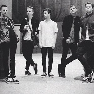 Immagine per 'The Neighbourhood'
