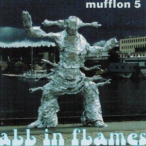Image for 'Mufflon 5'