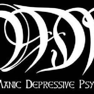 Image for 'The Manically Depressive Psychosis'