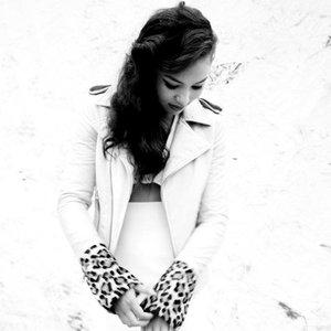 Image pour 'Jessica Sula'