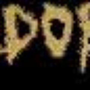 Image for 'Necropedophilia'