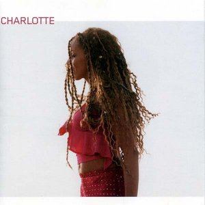 Image for 'CHARLOTTE (SOUL II SOUL)'