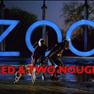 Image for 'Zoo Orchestra'