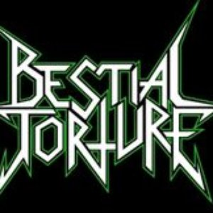 Image for 'Bestial Torture'