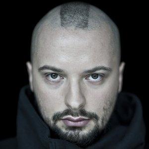 Image for 'Antoni Lazarkiewicz'