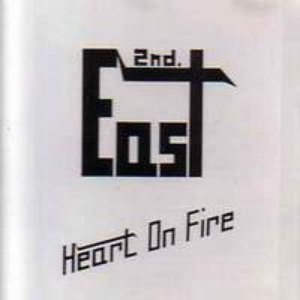Image for '2nd East'