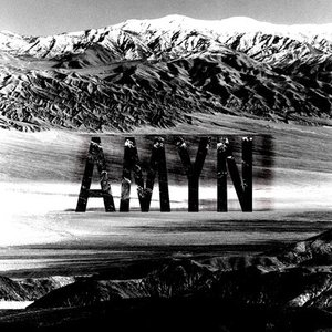 Image for 'AMyn'