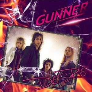 Image for 'Gunner'