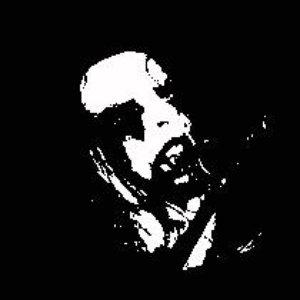 Image for 'Grim Monolith'