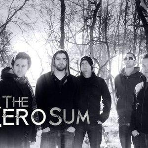 Image for 'The Zero Sum'