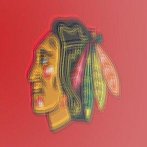 Imagem de 'Blackhawks'