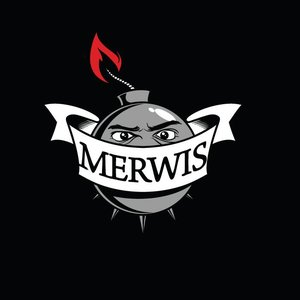 Image for 'Merwis'