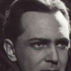 Image for 'Aleksander Żabczyński'