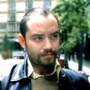 Image for 'Alejandro Morse'