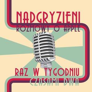 Immagine per 'Nadgryzieni'