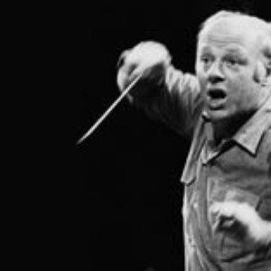 Bild für 'Bernard Haitink; Royal Concertgebouw Orchestra'