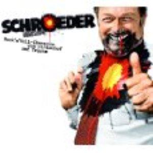 Image for 'Schröder Roadshow'