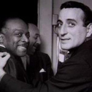 Image for 'Tony Bennett & Count Basie'
