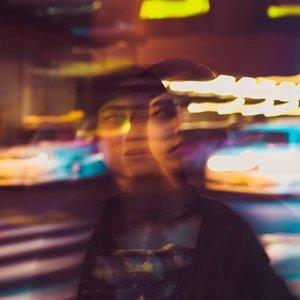 Image for 'B. P. Valenzuela'