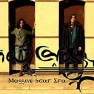 Image for 'Massive Scar Era'