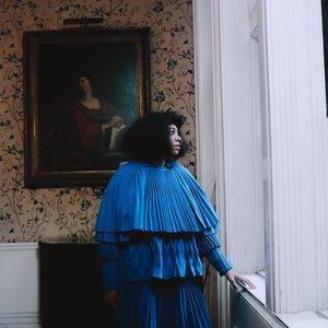 Image for 'Solange'