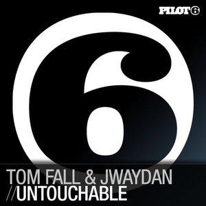 Image for 'Tom Fall & Jwaydan'