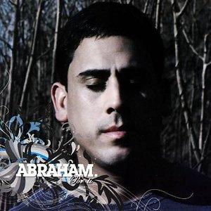 Image for 'Abraham Velazquez'