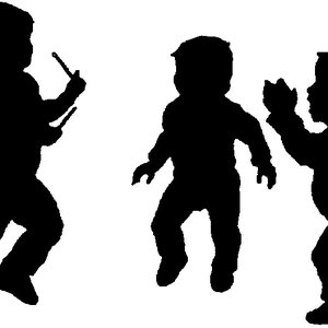 Image for 'Music for Children'
