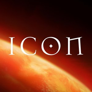 Image for 'ICON Trailer Music'