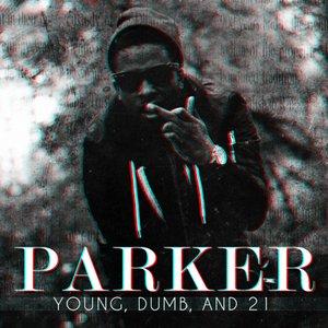Imagem de 'Parker Ighile'