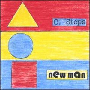 Bild für 'C Steps'