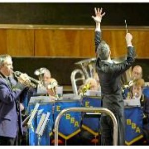 Bild för 'Hellesdon & Sprowston Brass'