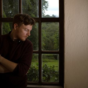 Image for 'Shaun Taylor McManus'