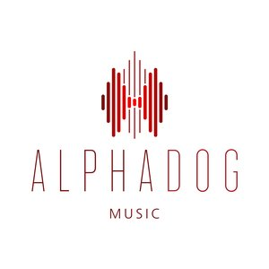 Image for 'Alpha Dog Music'