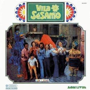 Image for 'Trio Soneca'