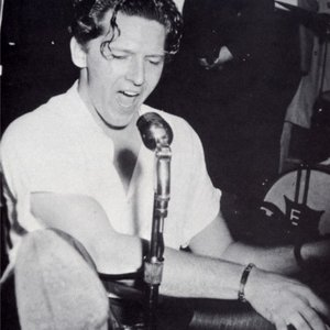 Image pour 'Jerry Lee Lewis'