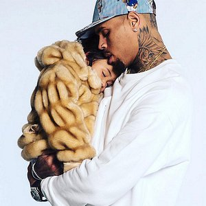 Image pour 'Chris Brown'