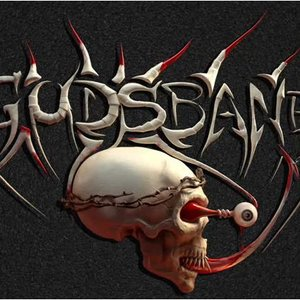 Image for 'Godsbane'