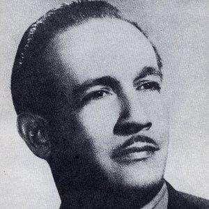 Image for 'Eliseo Grenet'