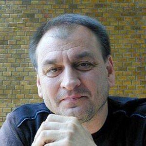 Image for 'Zoran Brankovic'