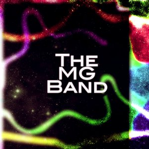 Image for 'The MG Band'