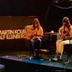 Image for 'Kolbe & Illenberger'